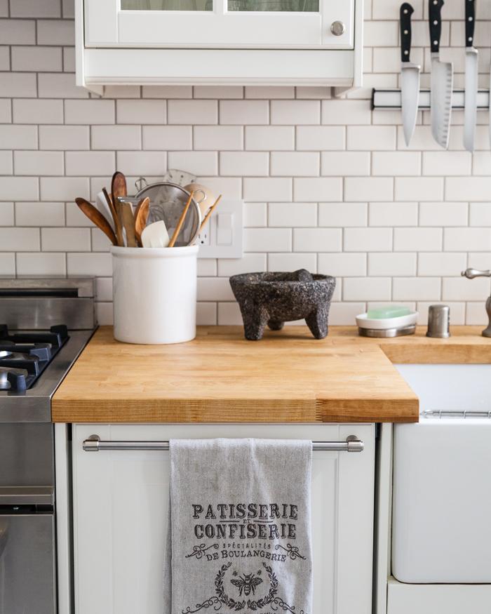 featherweight-kitchen-9291.jpg