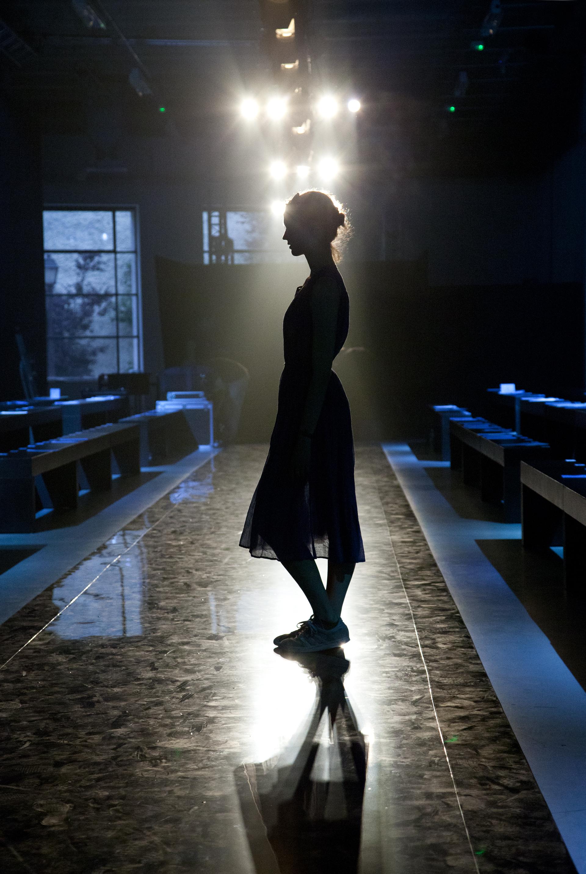 kathryn-wirsing-couture-week-paris-2014-backstage-17.jpg