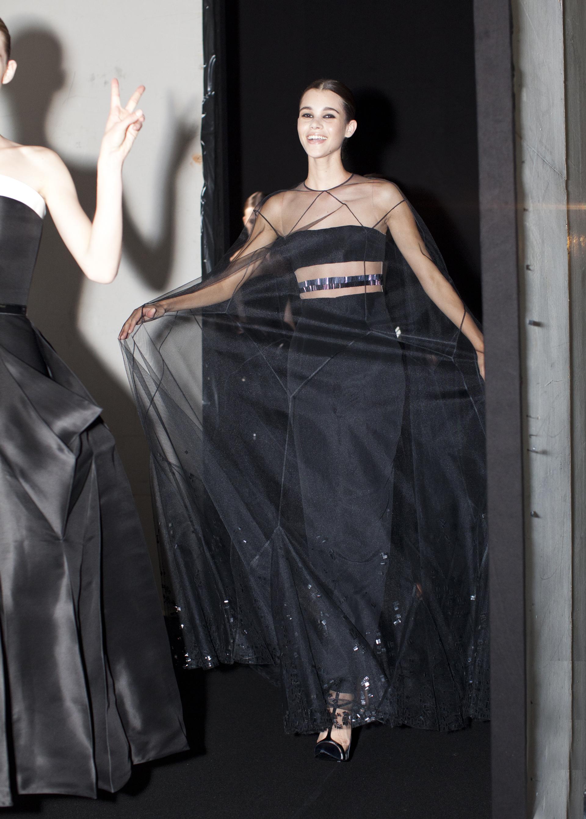 kathryn-wirsing-couture-week-paris-2014-backstage-22.jpg