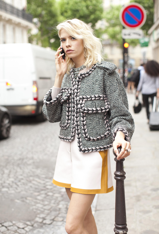 kathryn-wirsing-couture-week-streetstyle-15.jpg