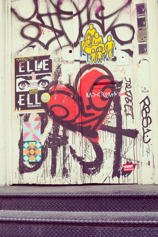 mcx-from-ny-love-3-s2.jpg