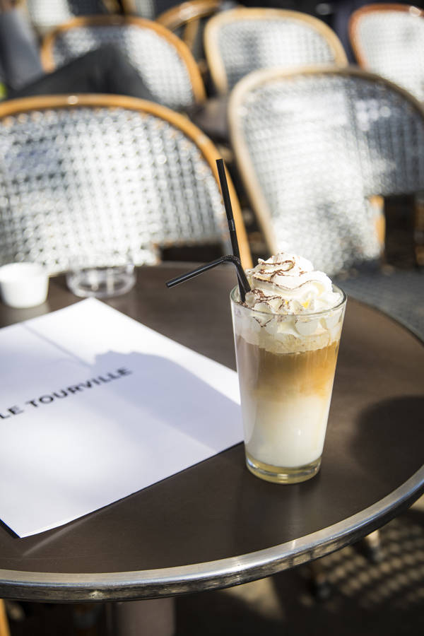 mcx-paris-cafe-coffee-15-s2-s2.jpg