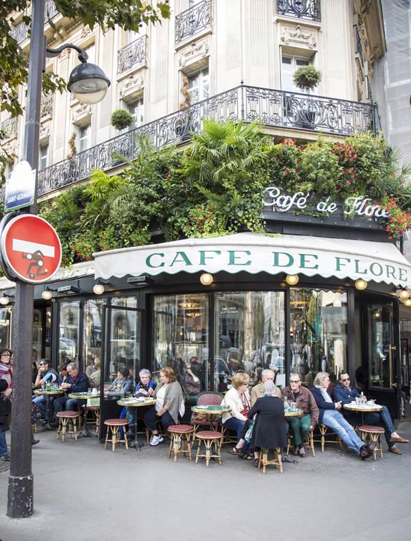 mcx-cafes-cofffee--4-s2-s2.jpg