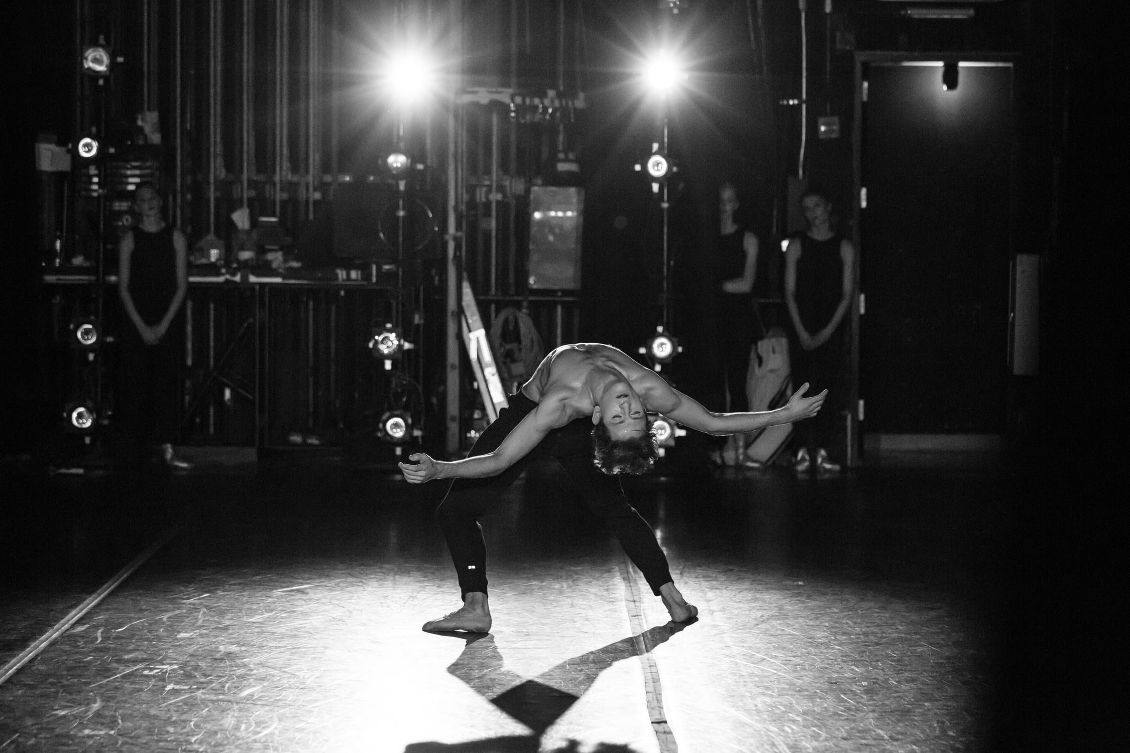 balletcollective-performance--56insta.jpg