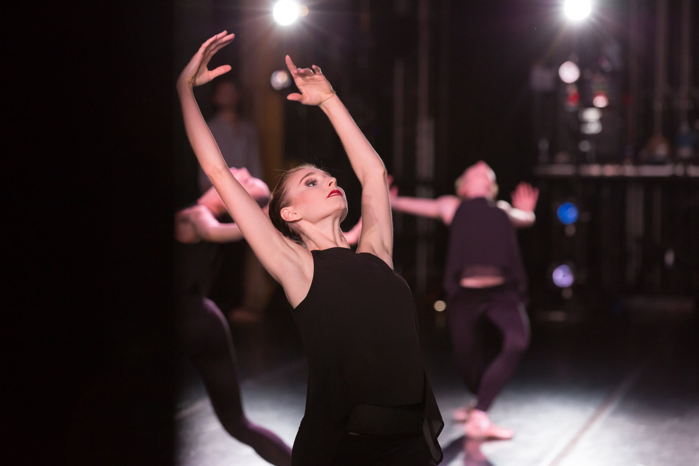 balletcollective-performance--47insta.jpg