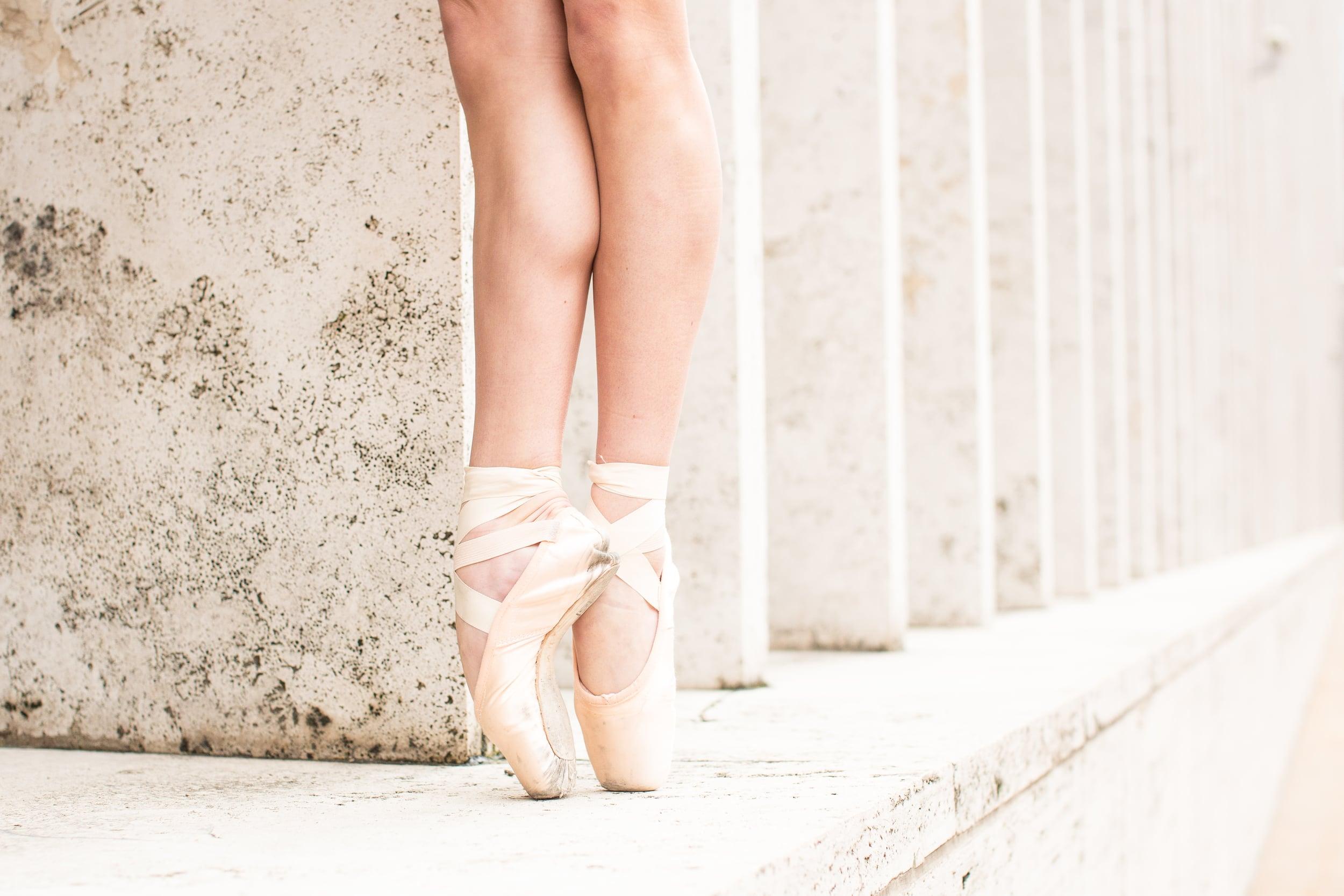 emma-ballet--16.jpg