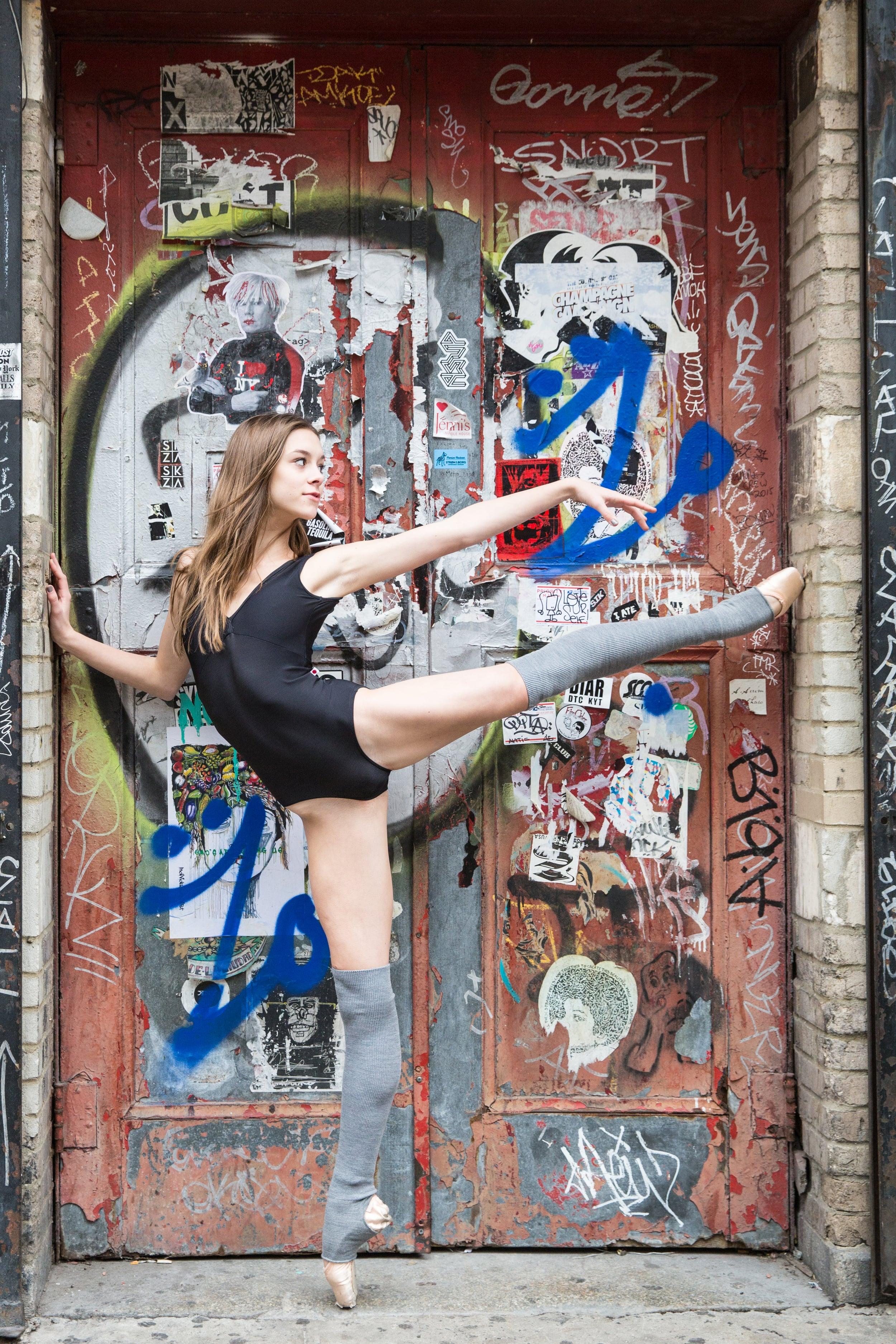 emma-ballet-2--20.jpg