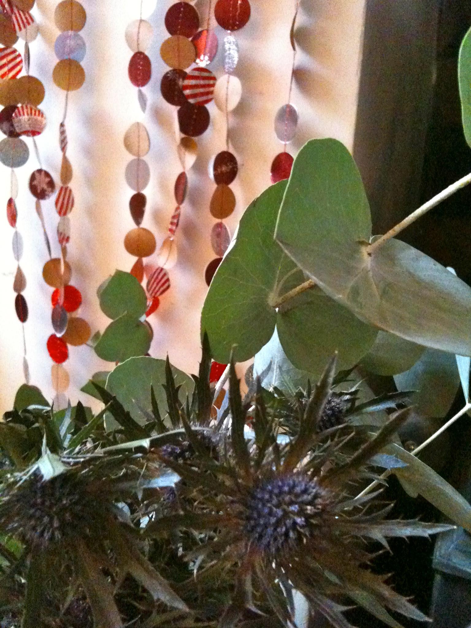 Zoe Hewett Interiors Christmas Decor.jpg