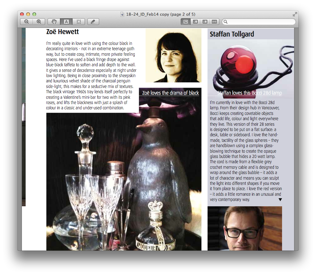 InDesign Mag Screenshot.png