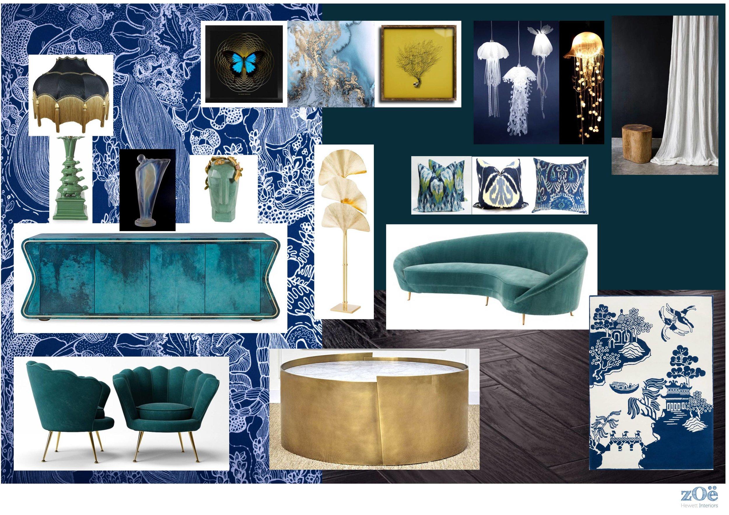Zoe Hewett InteriorsAddicted To Patterns .jpg