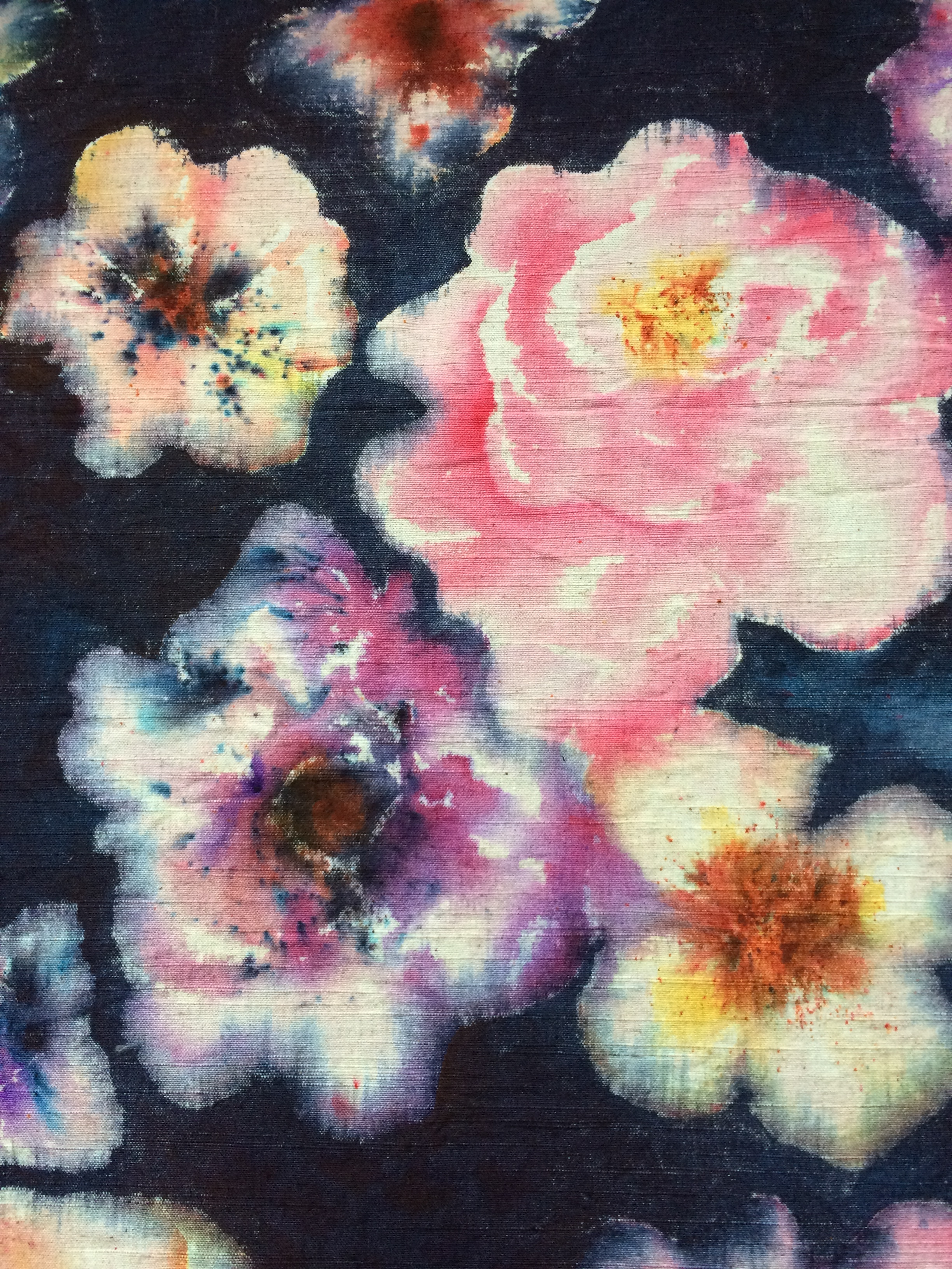 Zoe Hewett Interiors Flower Fabric.jpg