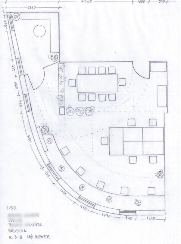 Zoe Hewett Interiors Office Floorplan.jpg