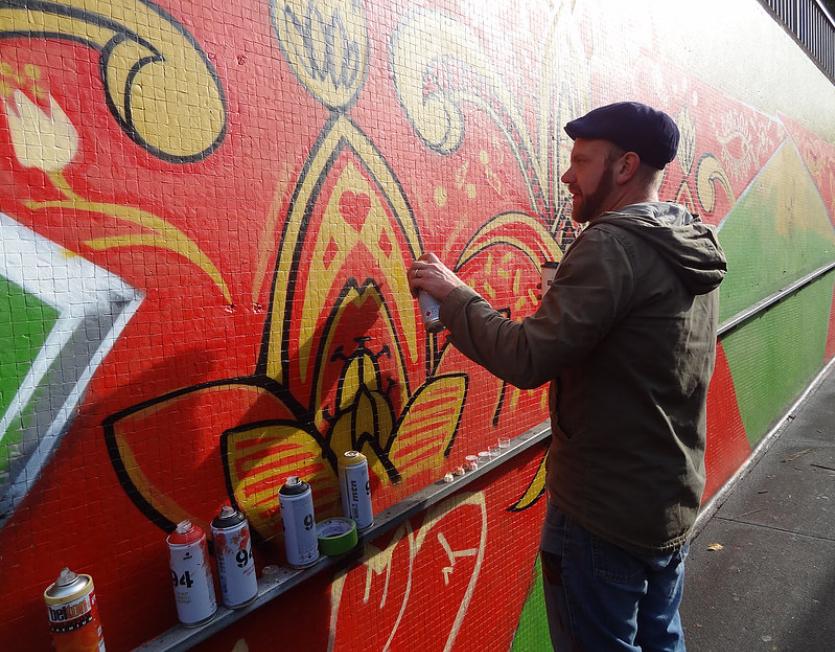Graft Workshop Bristol.jpg