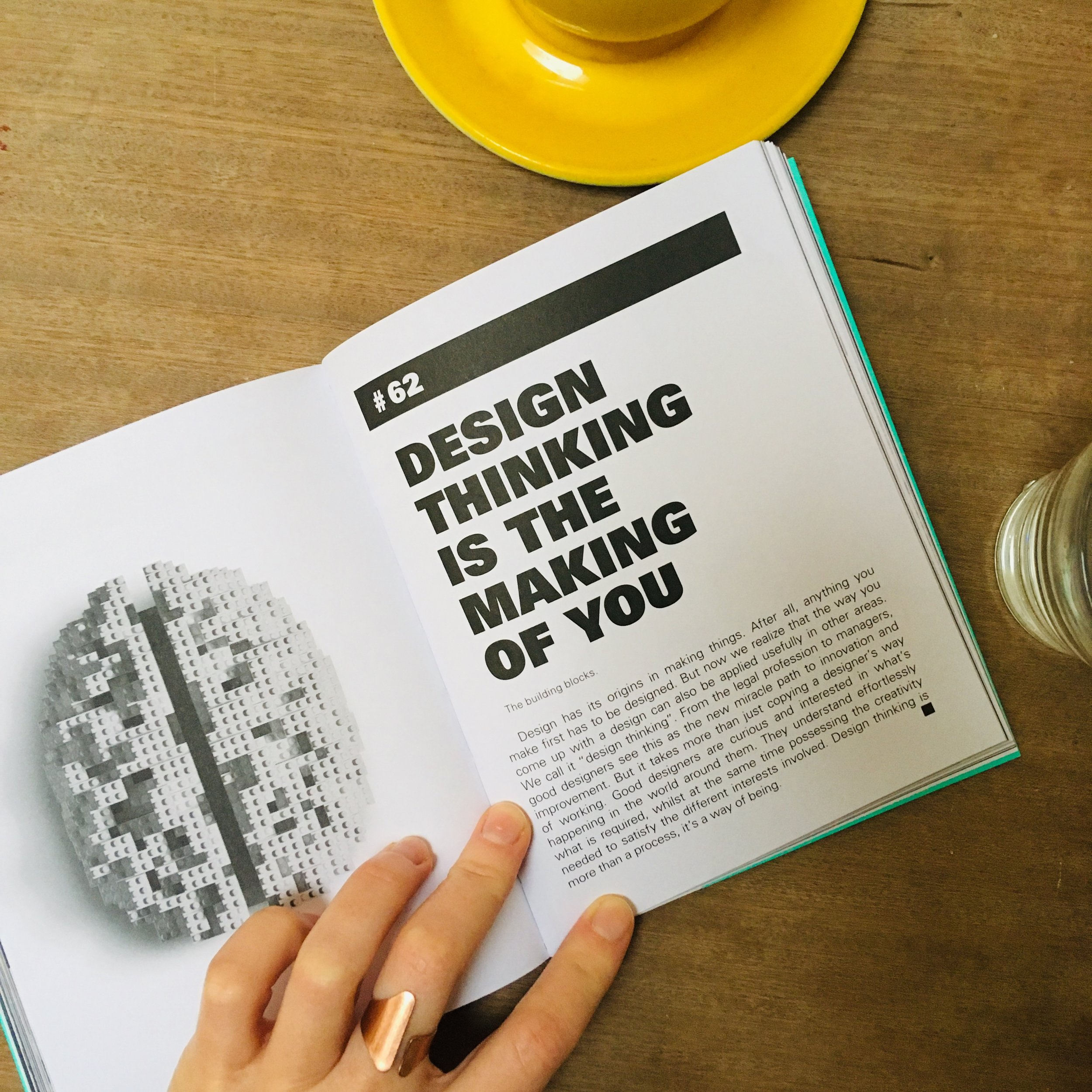 Design Thinking Book Review.jpg