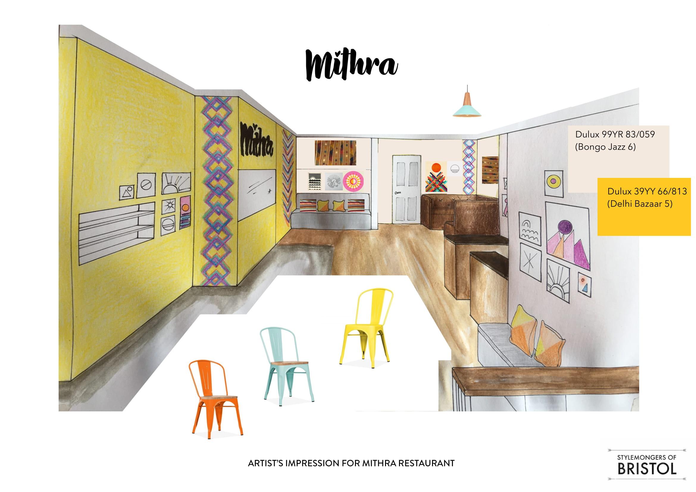 Mithra Restaurant Artists Impression.jpg
