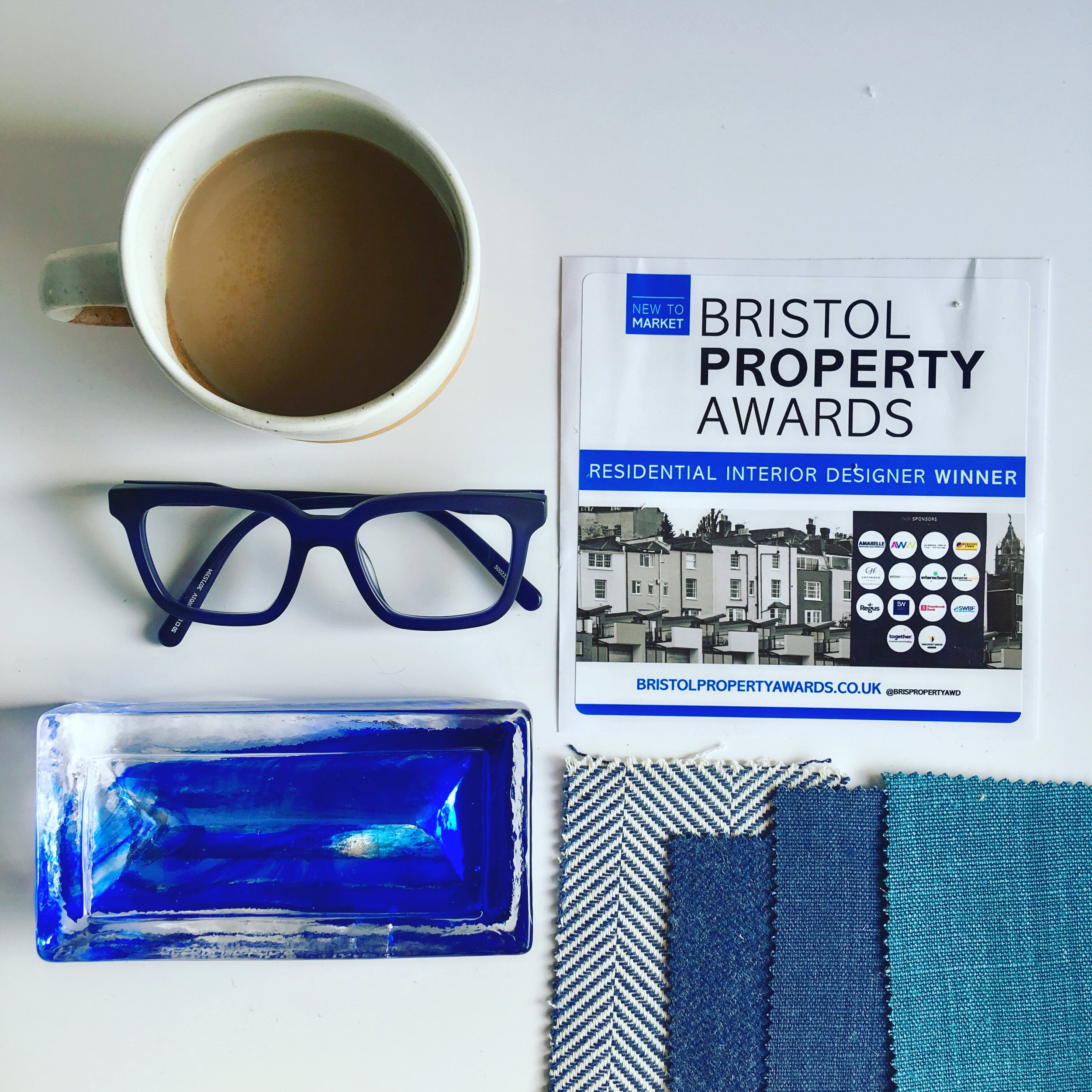 Bristol Property Awards 2019.JPG