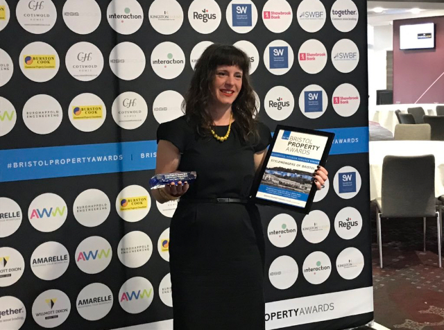 Bristol Property Awards Interior Designer 2019.jpg