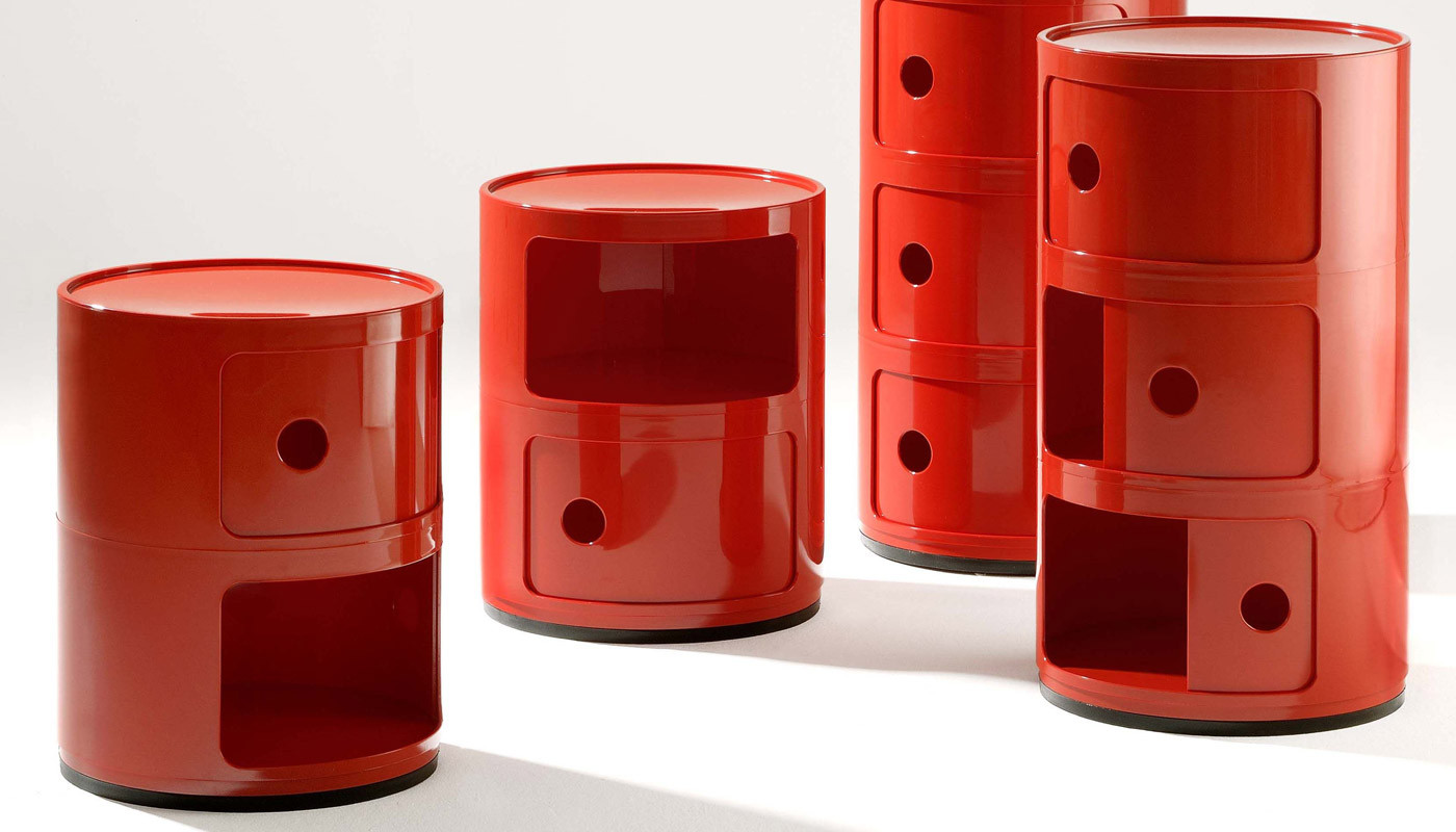 Componibili by Kartell.jpg