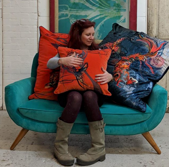 Bristol Upholstery Collective Jacky Puzy.png