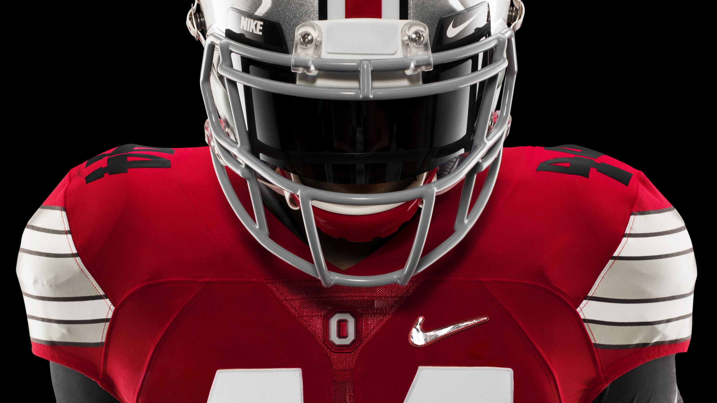 HO14_NFB_NCAA_Ohio_Uniform_1202_36407.jpg