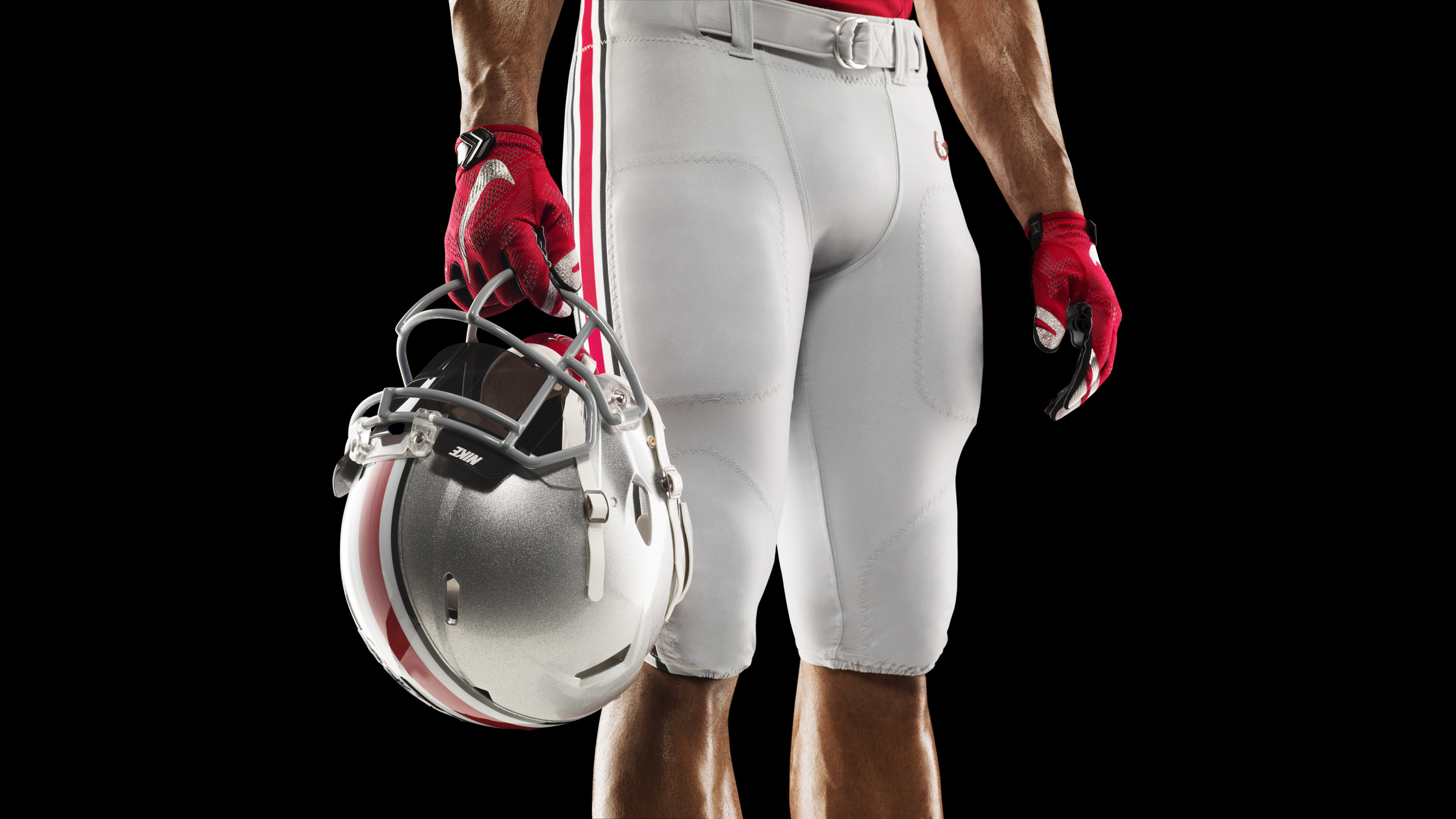 HO14_NFB_NCAA_Ohio_Uniform_1355_R_36401.jpg
