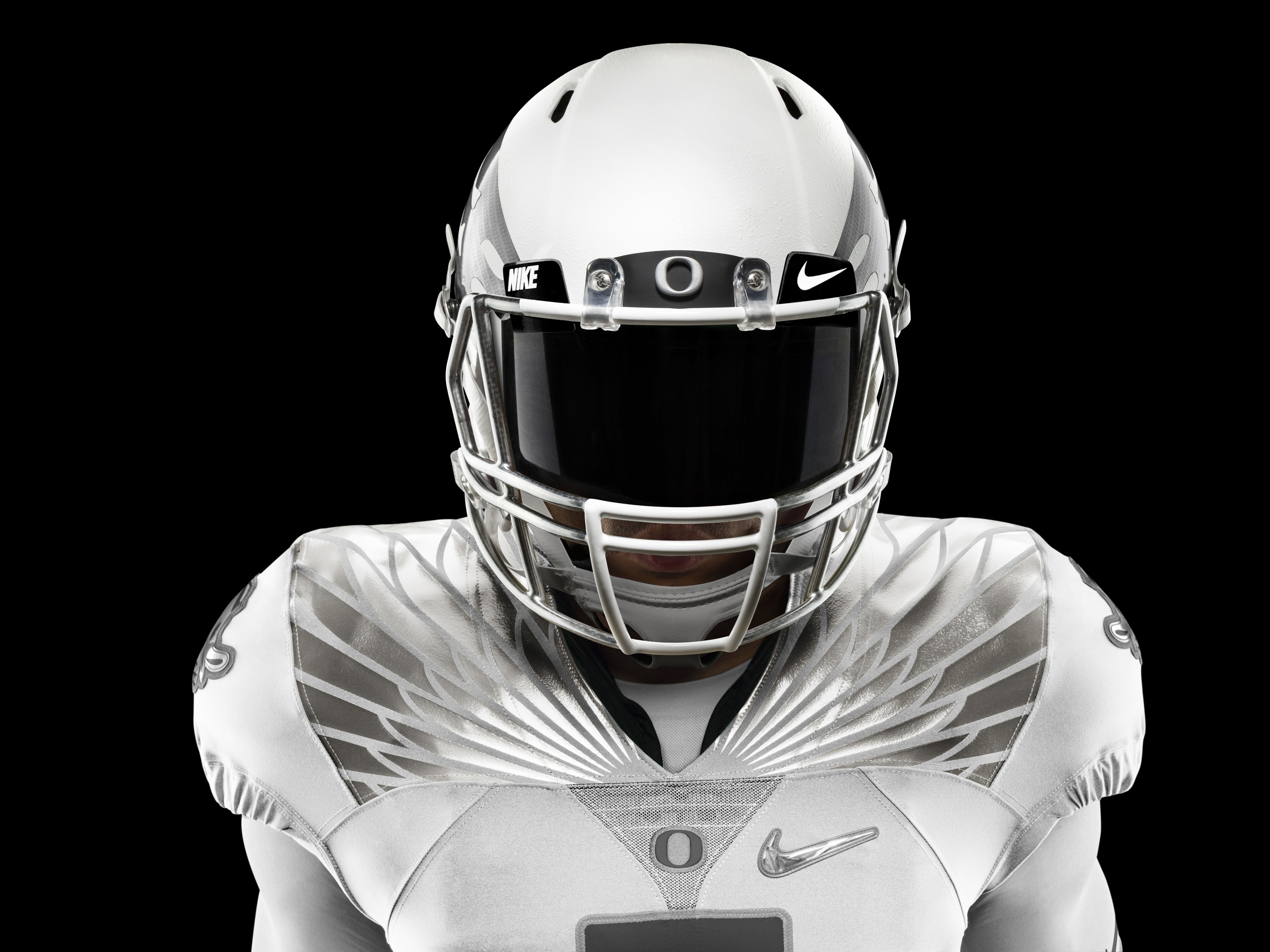 HO14_NFB_NCAA_Oregon_Details_613_RGB_HR_36396.jpeg