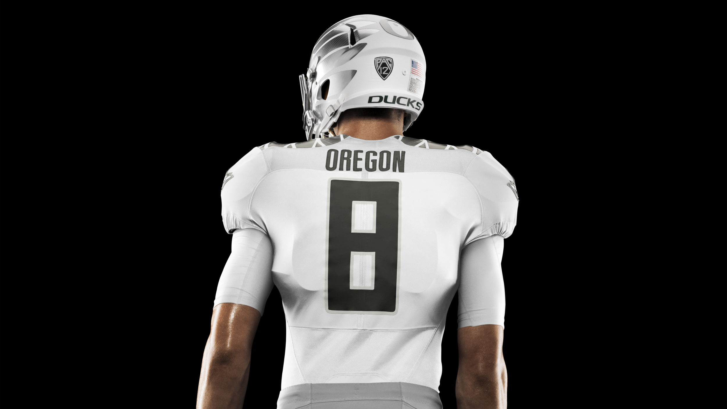 HO14_NFB_NCAA_Oregon_Uniform_439_V2_crop_1_HR_36395.jpeg