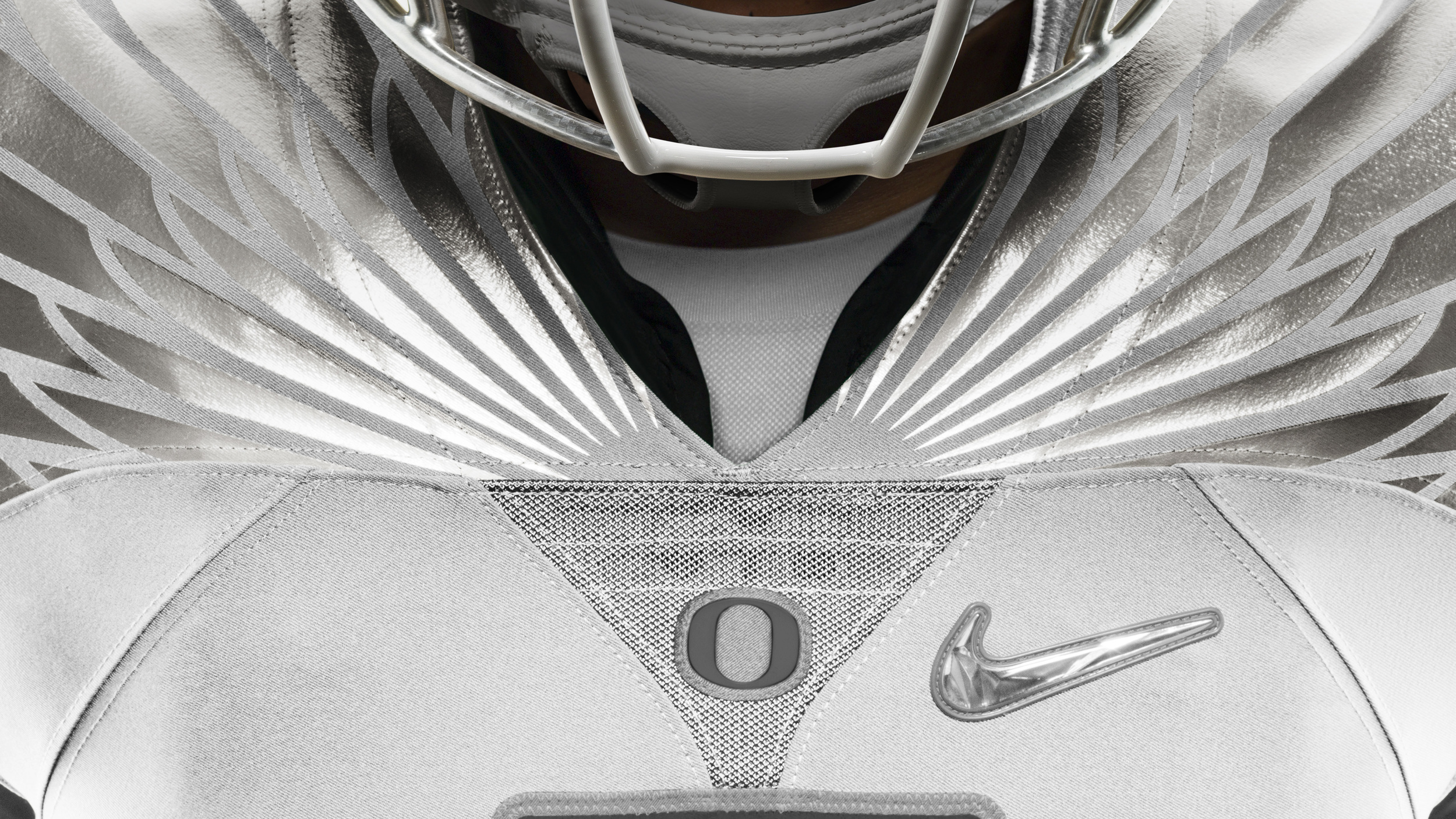 HO14_NFB_NCAA_Oregon_Details_613_RGB_crop_1_HR_36390.jpeg