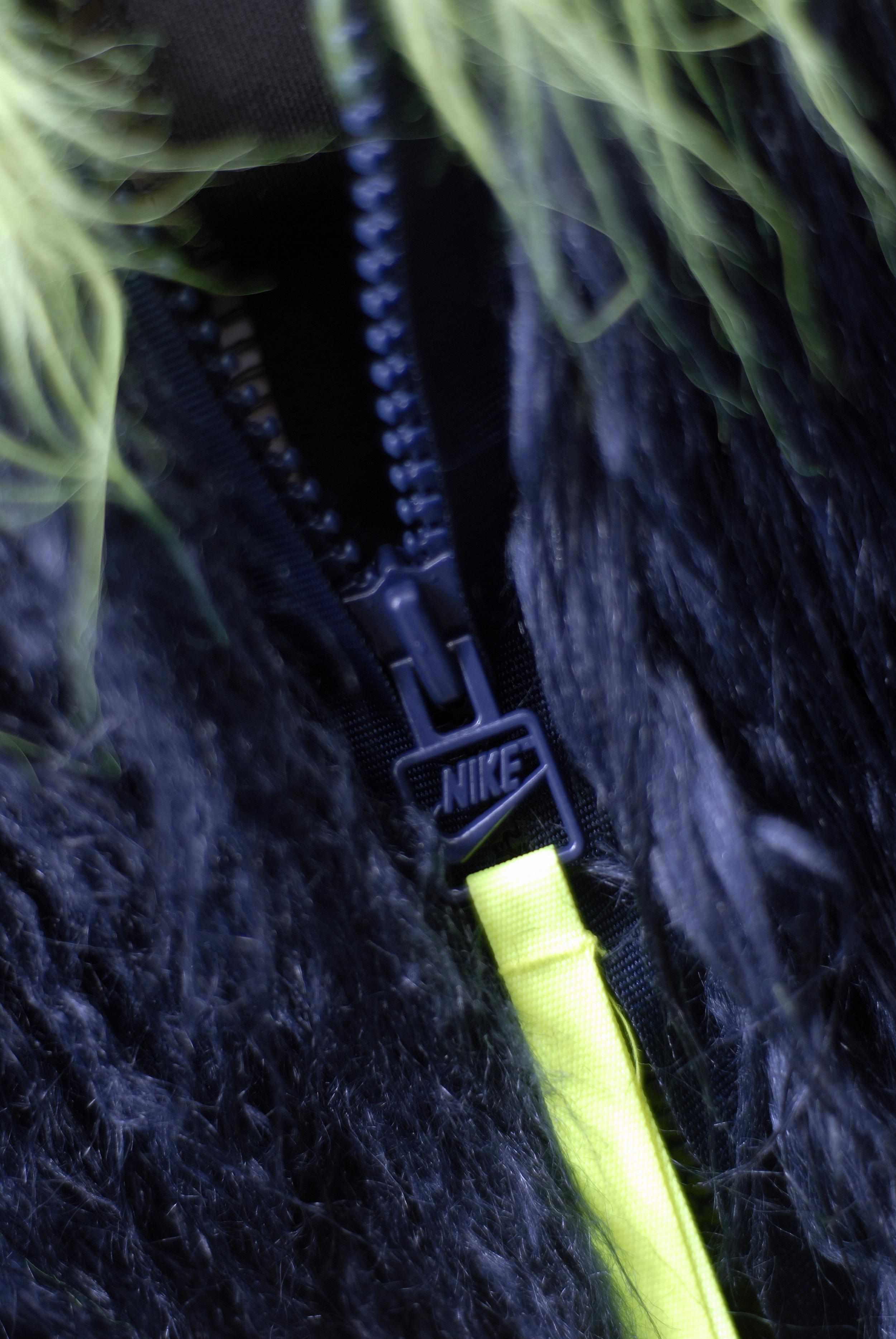 meganannwilson-shegotgame-shegotstyle-nikelab-sacai-windrunner-nike-sportswear-fur9.JPG