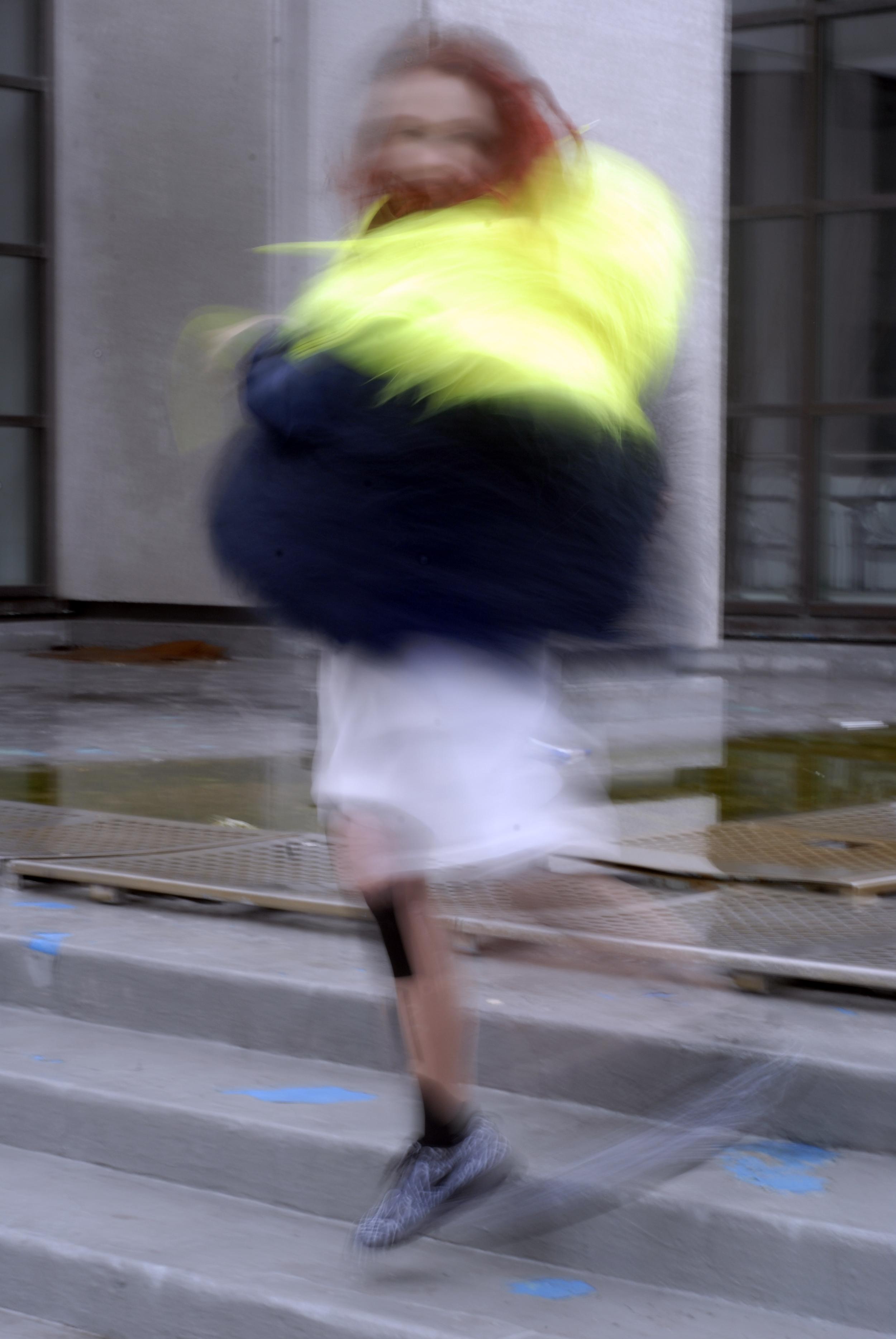 meganannwilson-shegotgame-shegotstyle-nikelab-sacai-windrunner-nike-sportswear-fur11.JPG