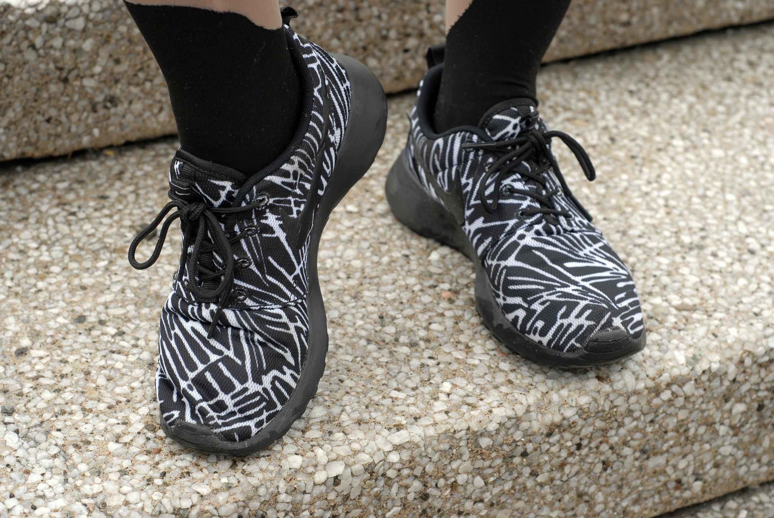 meganannwilson-shegotgame-shegotstyle-nikelab-sacai-windrunner-nike-sportswear-fur12.JPG