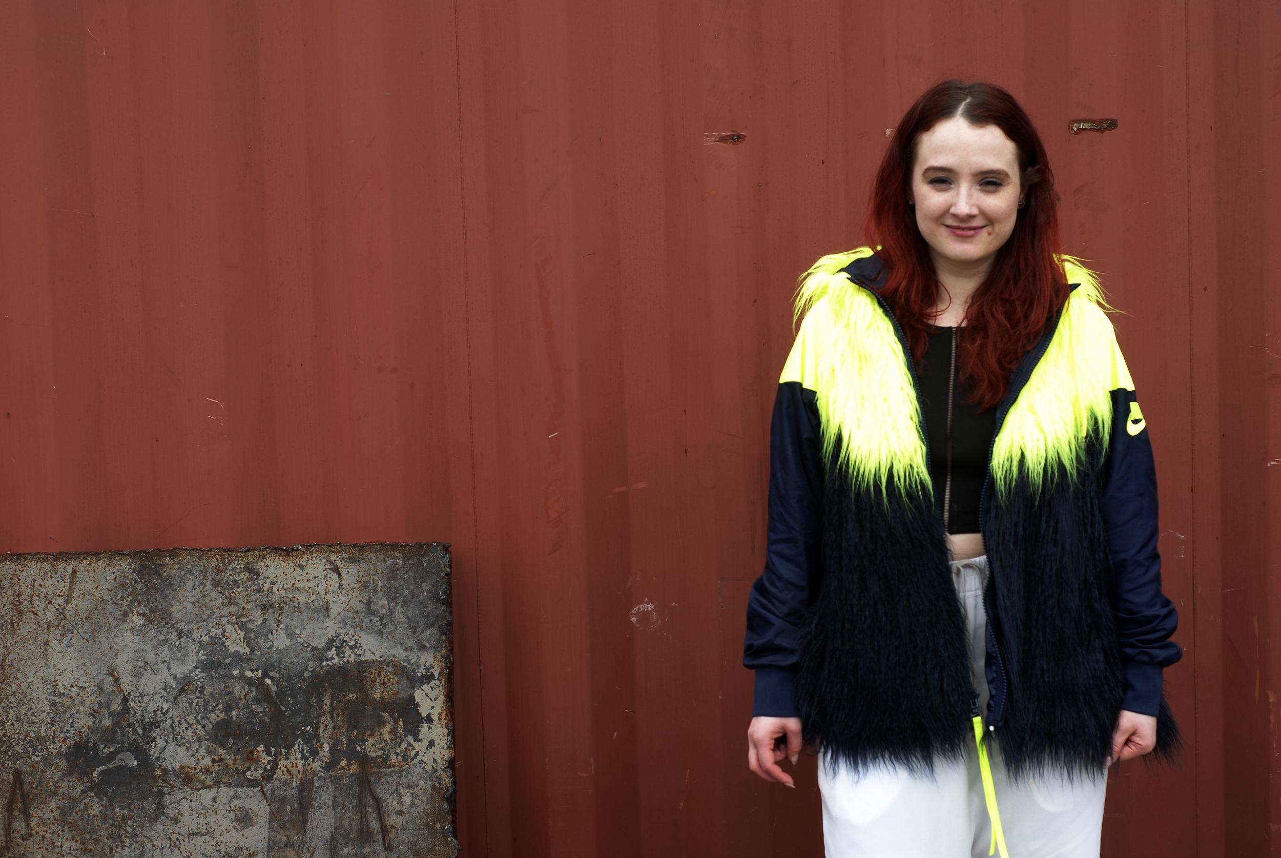 meganannwilson-shegotgame-shegotstyle-nikelab-sacai-windrunner-nike-sportswear-fur14.JPG