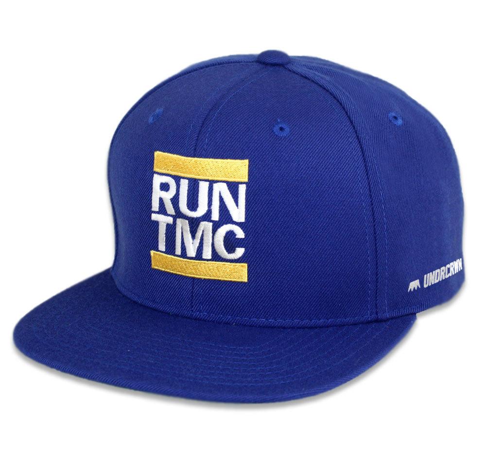 RunTMC_Snapback_roy_fpo__52336.1413573501.1280.1280.jpg