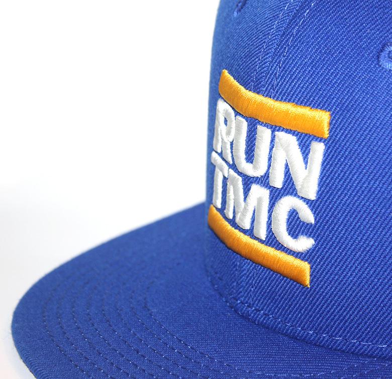 RunTMC_Snapback_roy_det_fpo__11175.1413573501.1280.1280.jpg