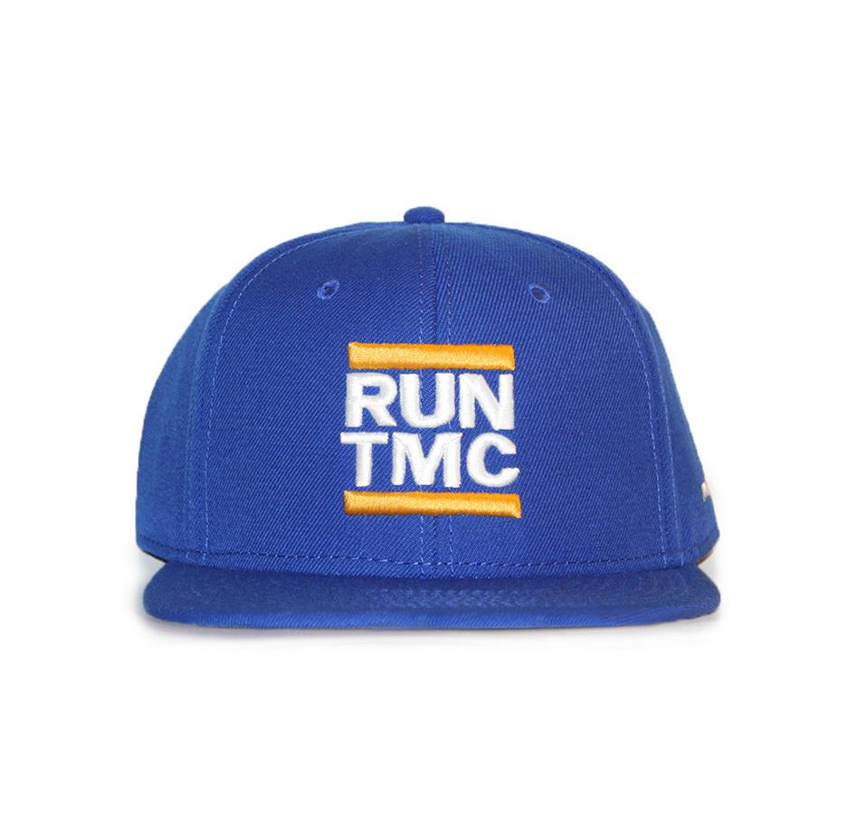 RunTMC_Snapback_roy_fr_fpo__31352.1415301118.1280.1280.jpg
