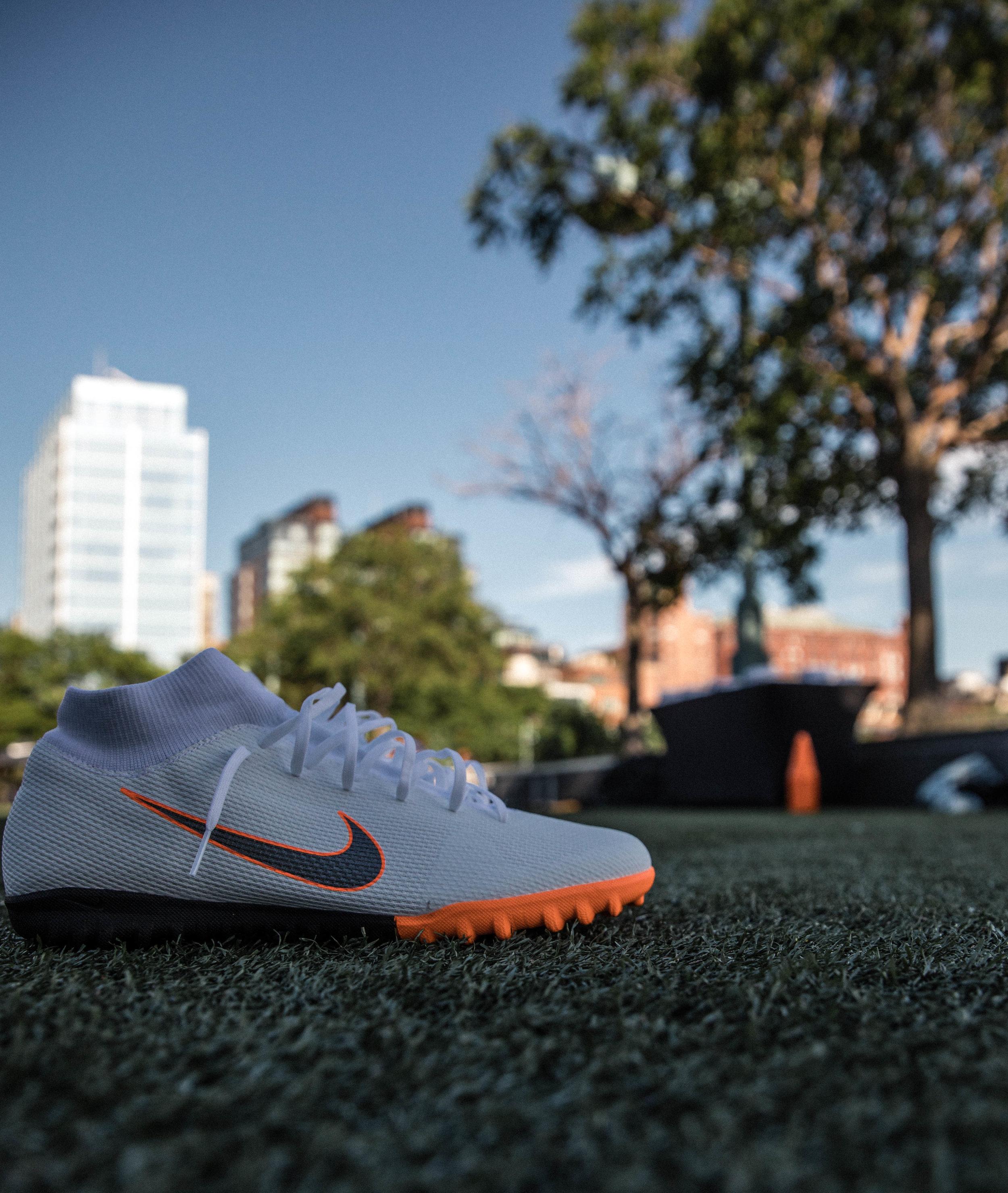 Football_Mon_Amour_Nike_NYC_11.jpg