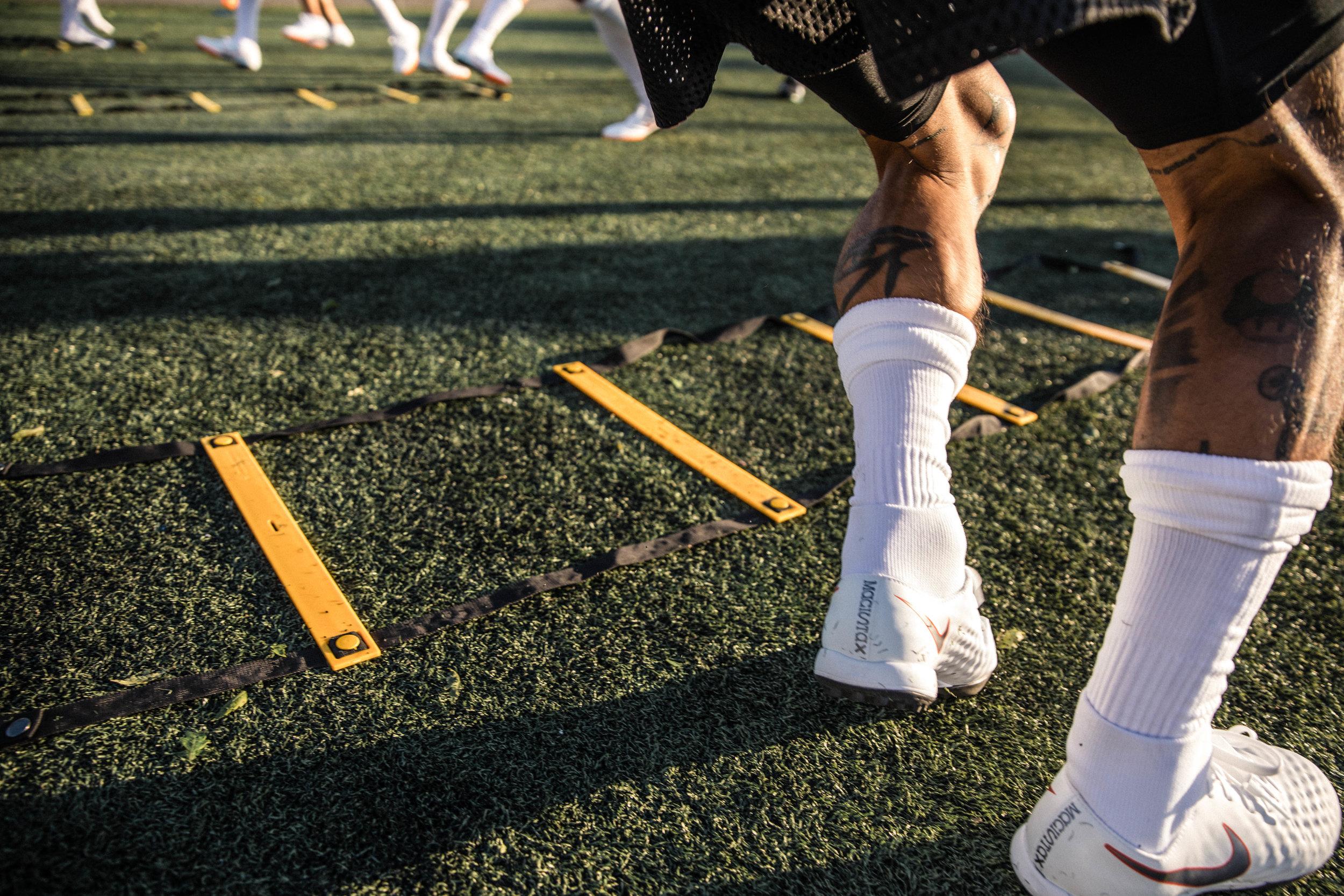 Football_Mon_Amour_Nike_NYC_59.jpg