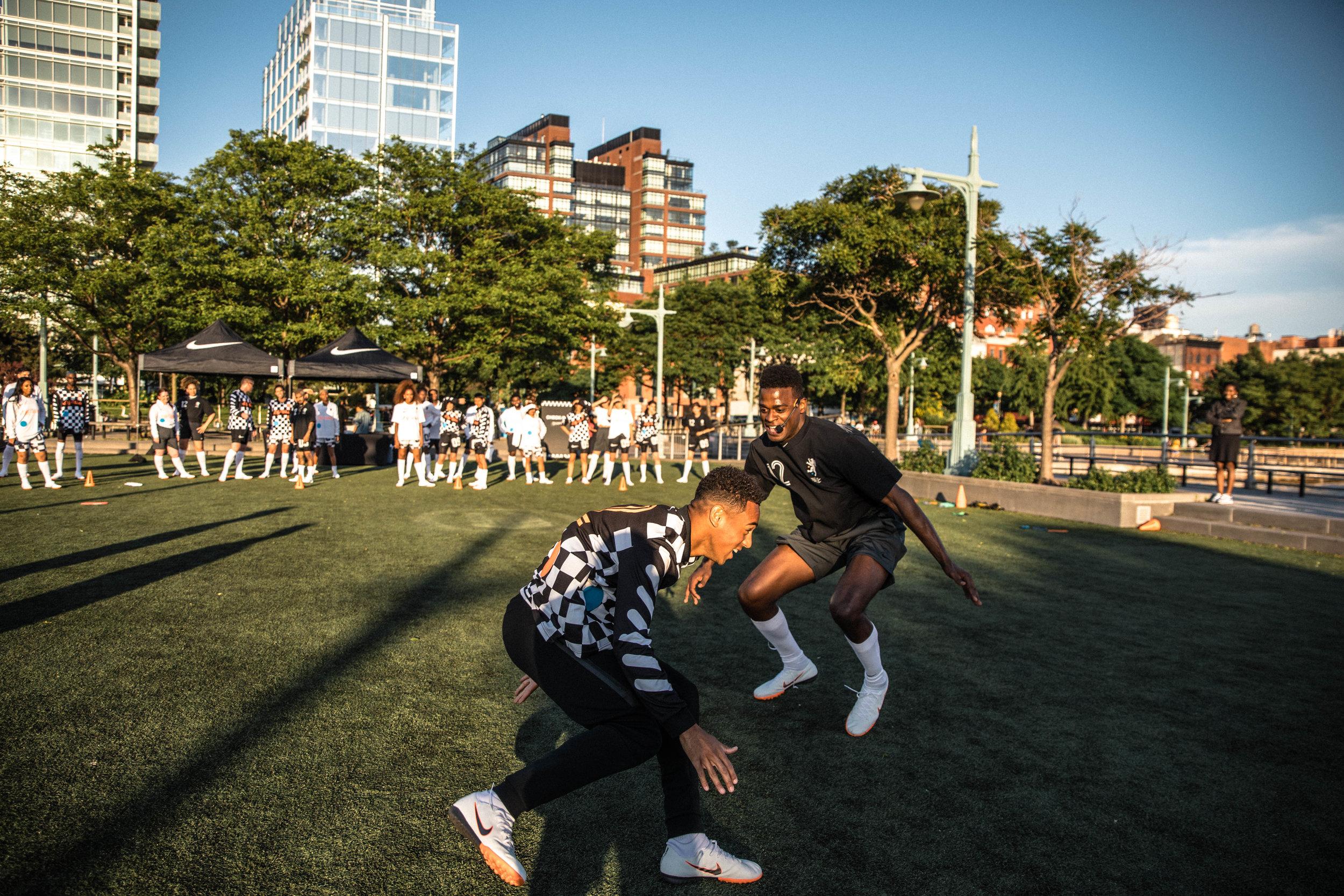 Football_Mon_Amour_Nike_NYC_64.jpg