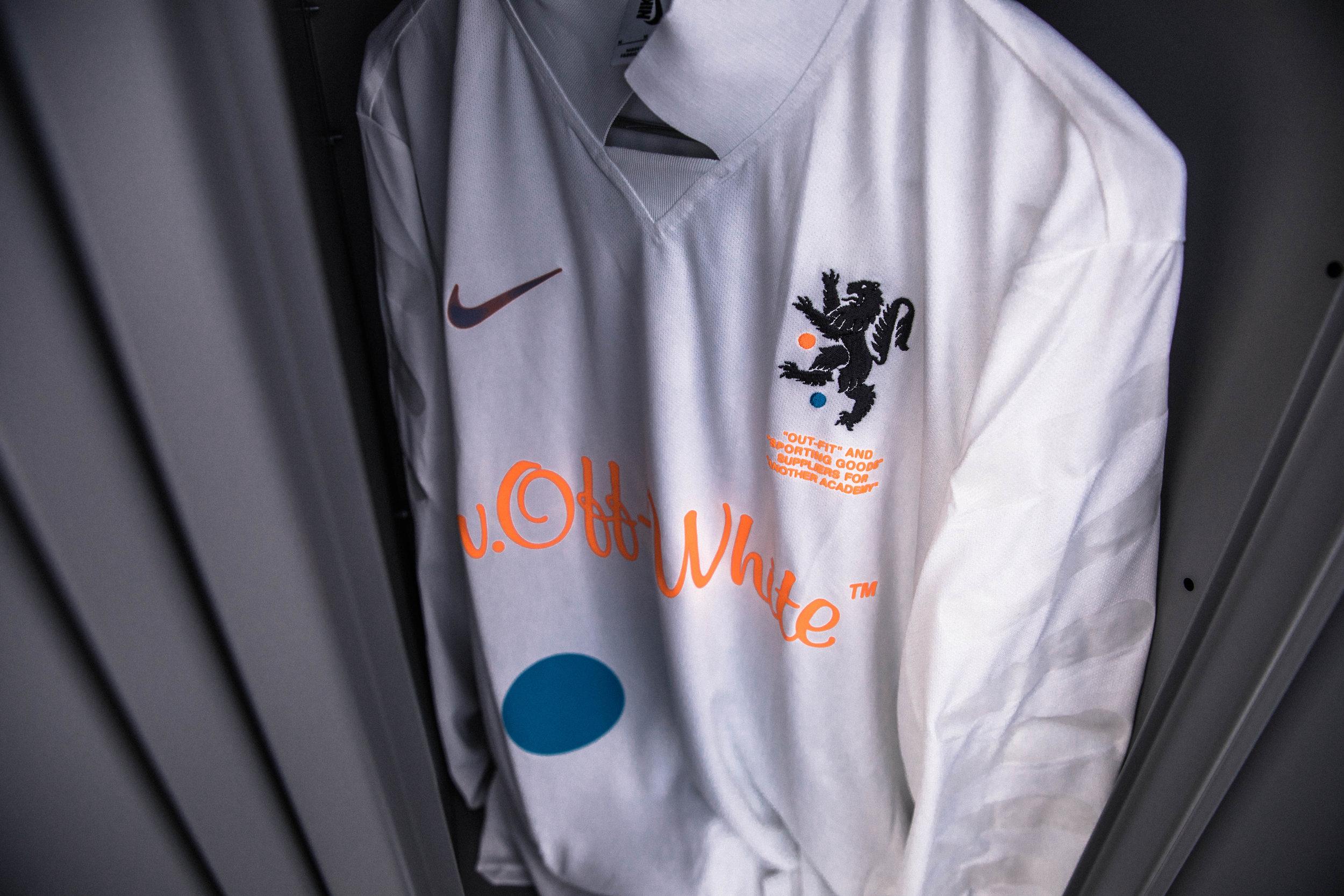 Football_Mon_Amour_Nike_NYC_7.jpg