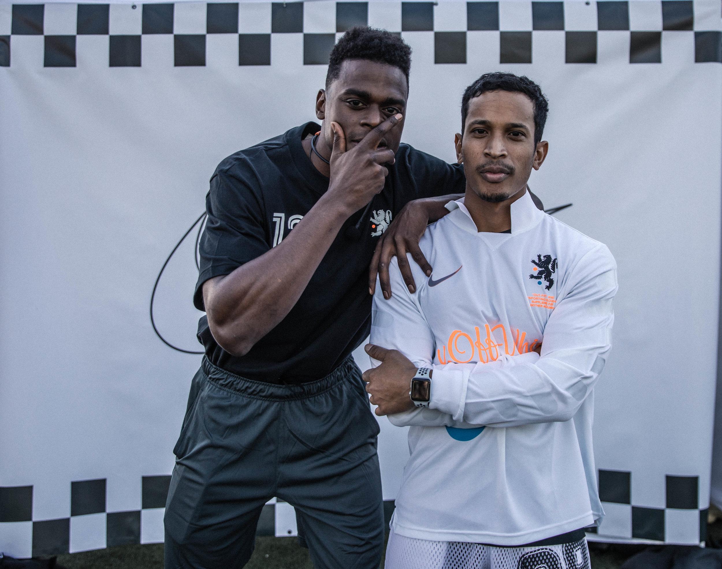 Football_Mon_Amour_Nike_NYC_15.jpg