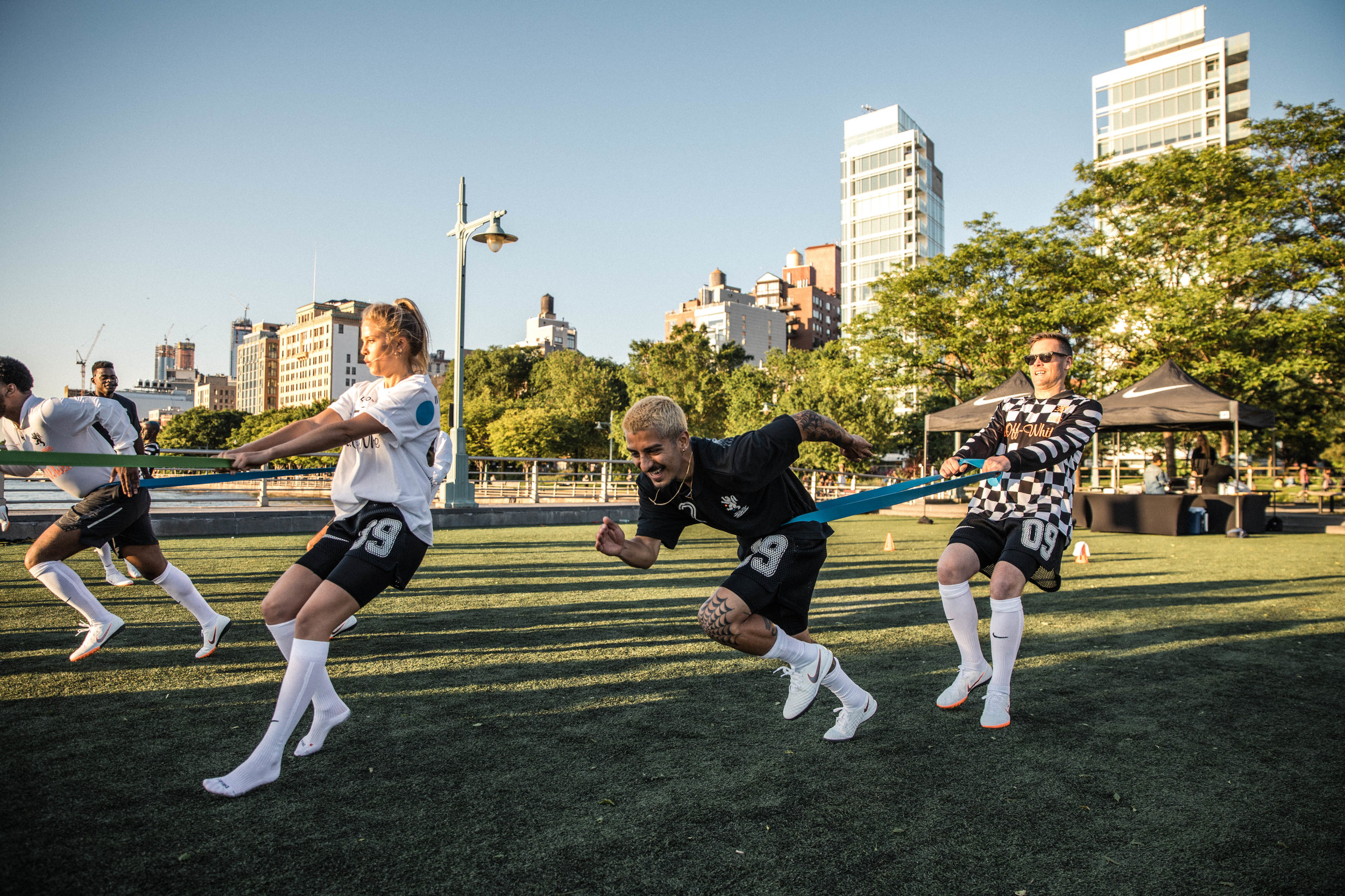 Football_Mon_Amour_Nike_NYC_70.jpg