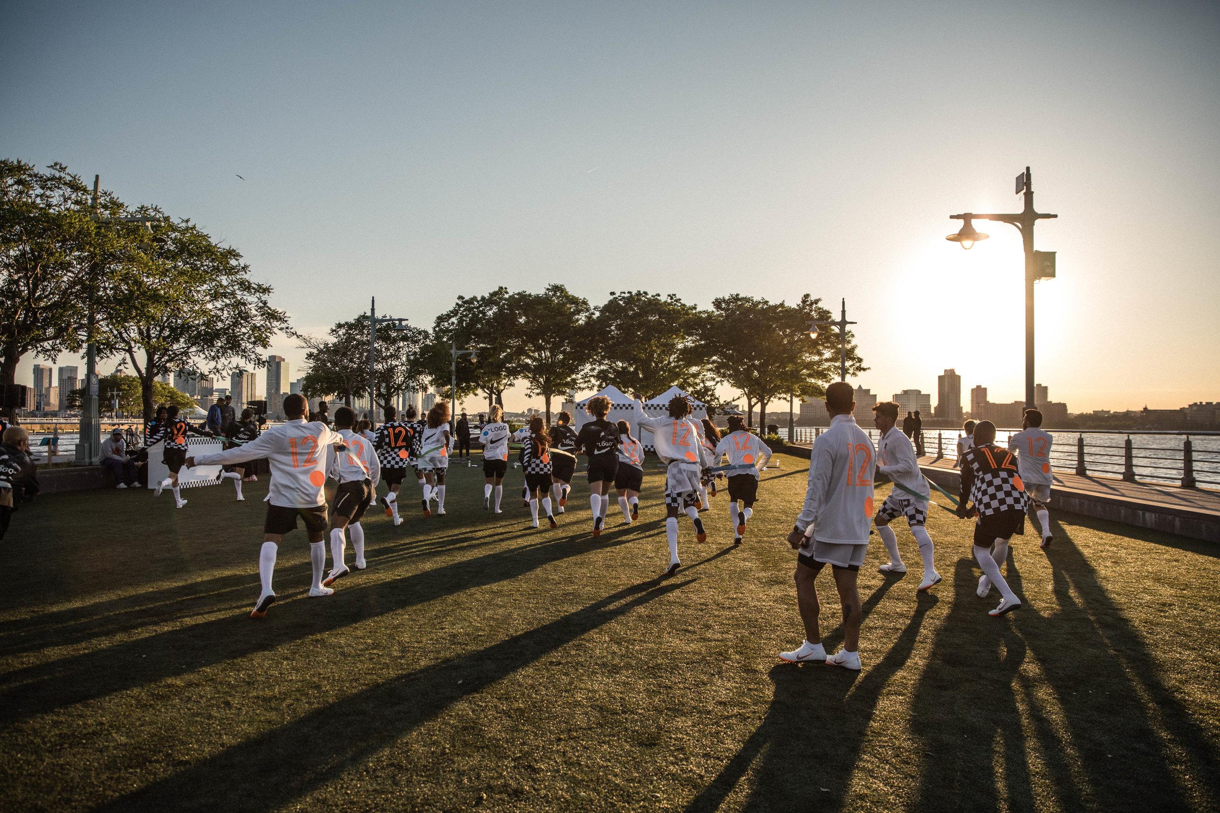 Football_Mon_Amour_Nike_NYC_75.jpg
