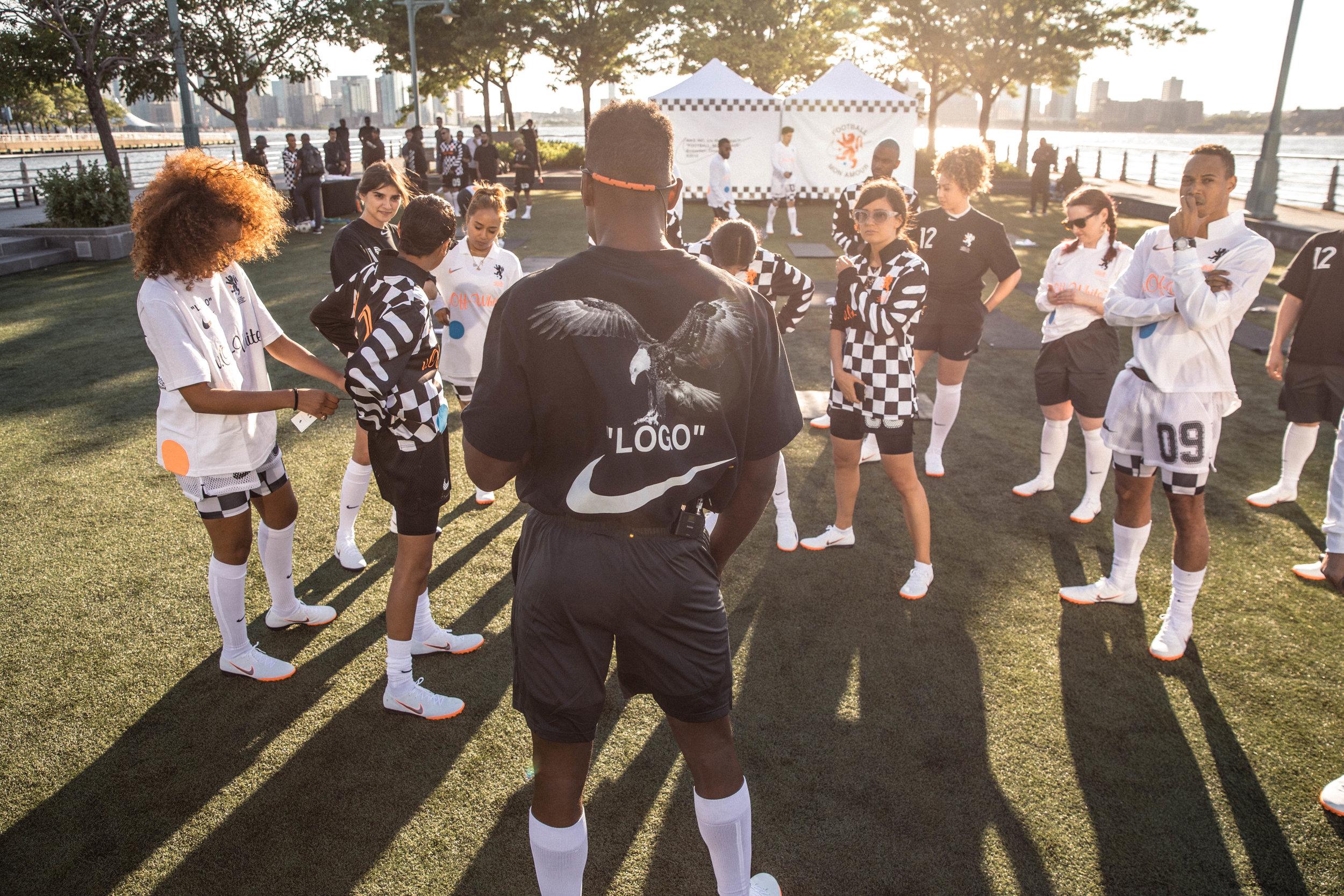 Football_Mon_Amour_Nike_NYC_22.jpg