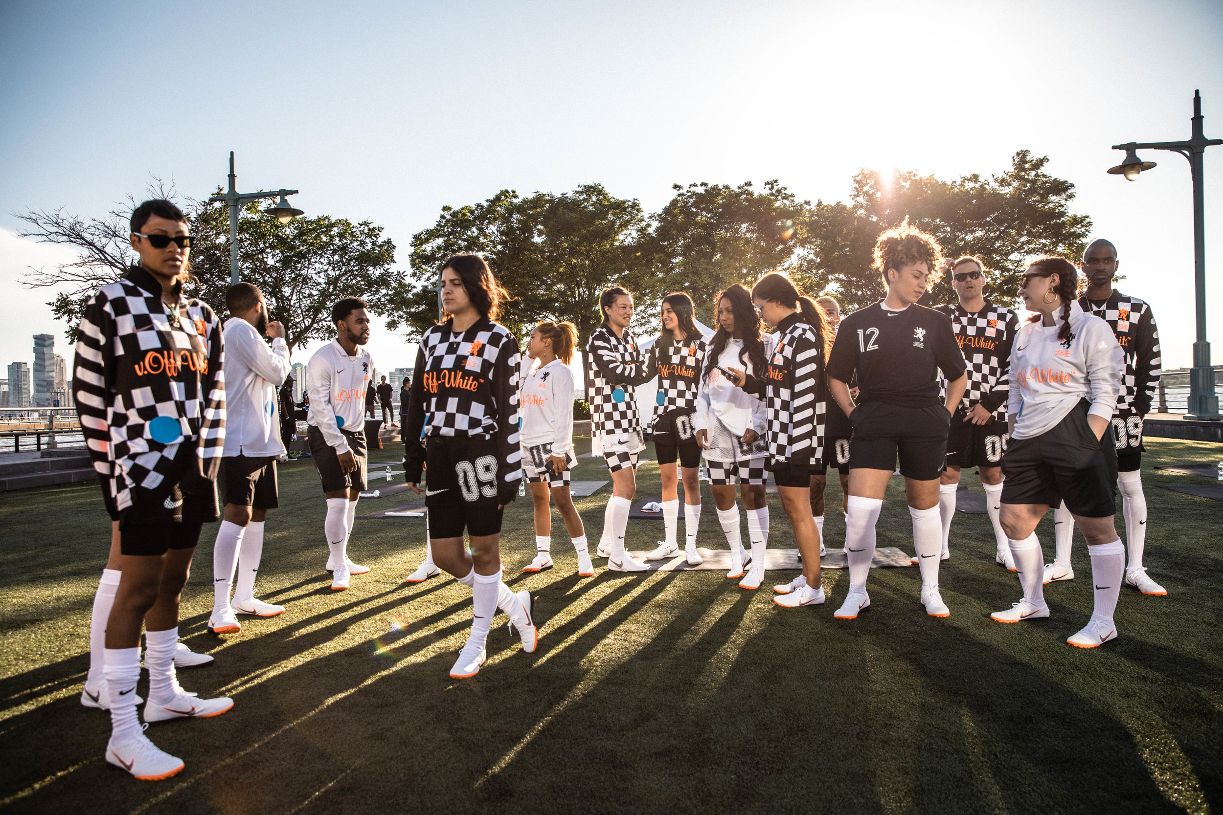 Football_Mon_Amour_Nike_NYC_27.jpg