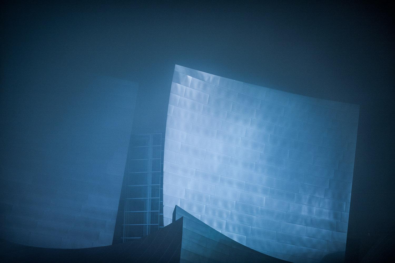 Architecture_02.jpg