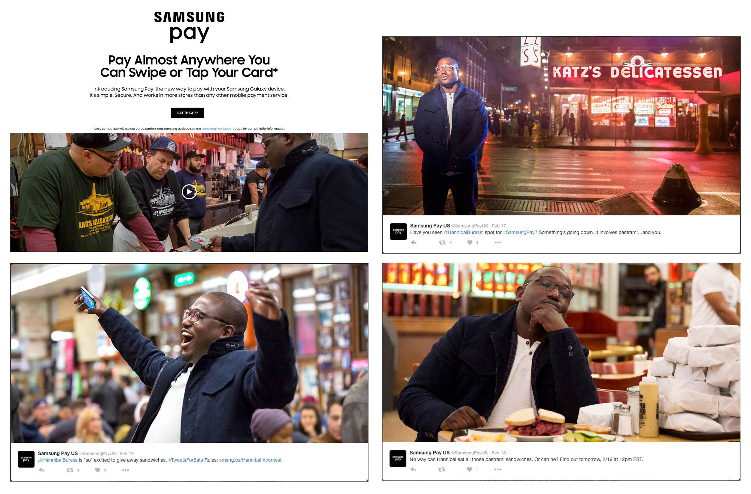 Samsung_Pay_Hannibal.jpg