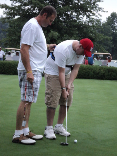 Golf_Scramble_6.jpg
