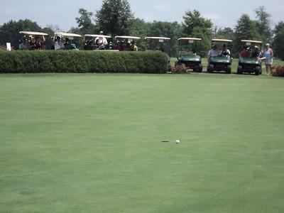 Golf_Scramble_7.jpg