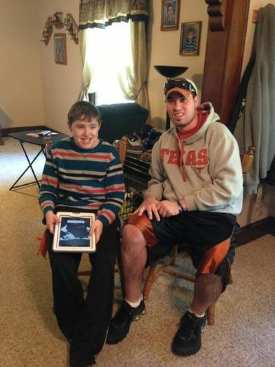 Cameron_Wilson_iPad.jpg