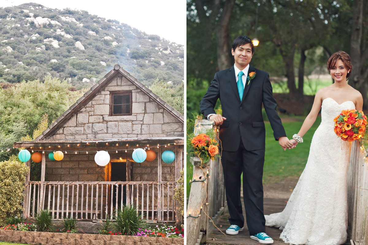 Nini-+-Allan-Wedding03.jpg